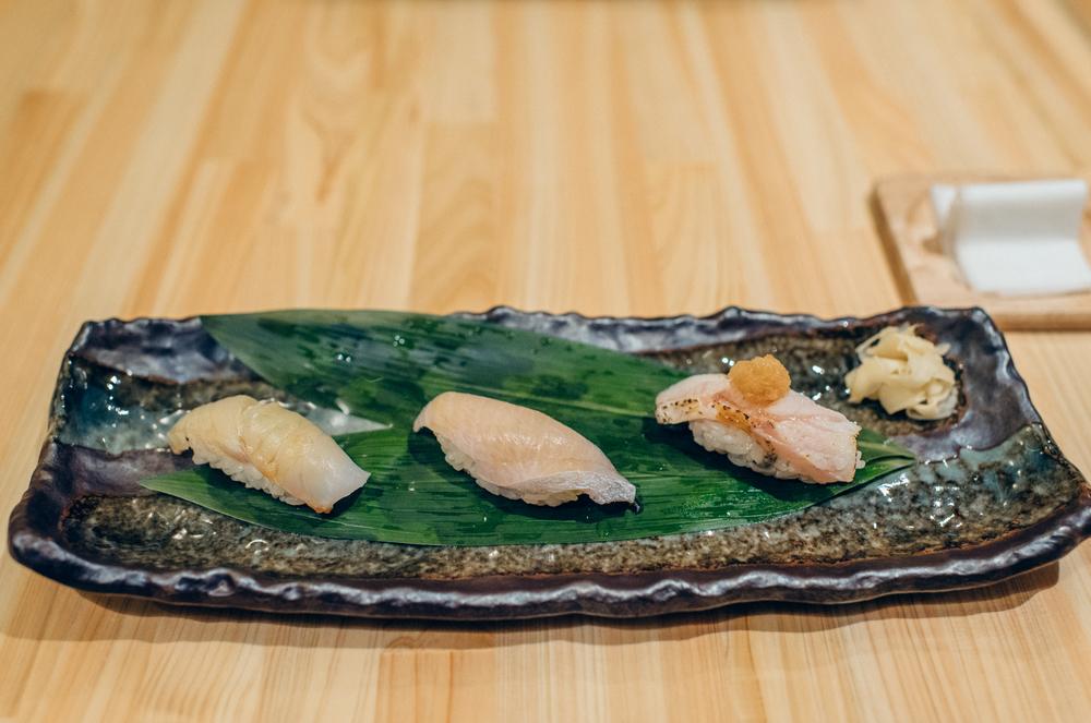 toronto-omakase-sushi-shoushin-14.jpg