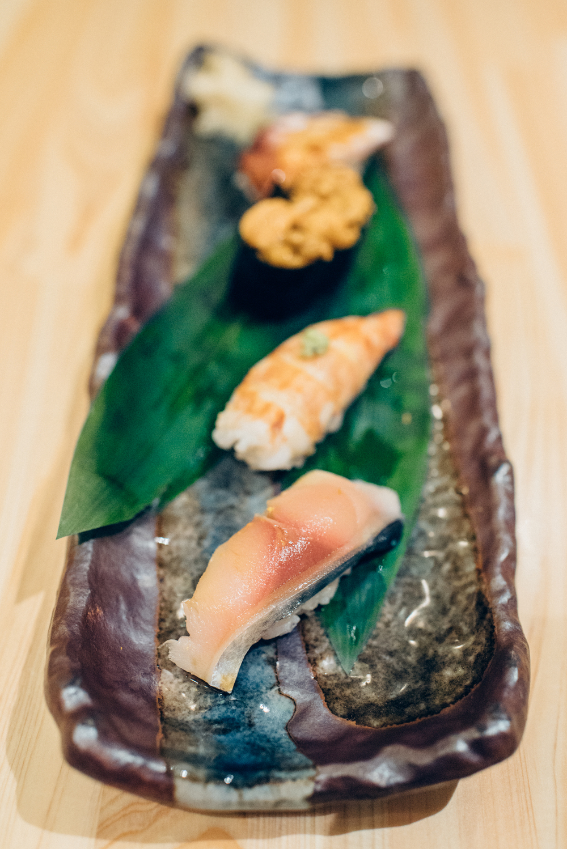 toronto-omakase-sushi-shoushin-20.jpg