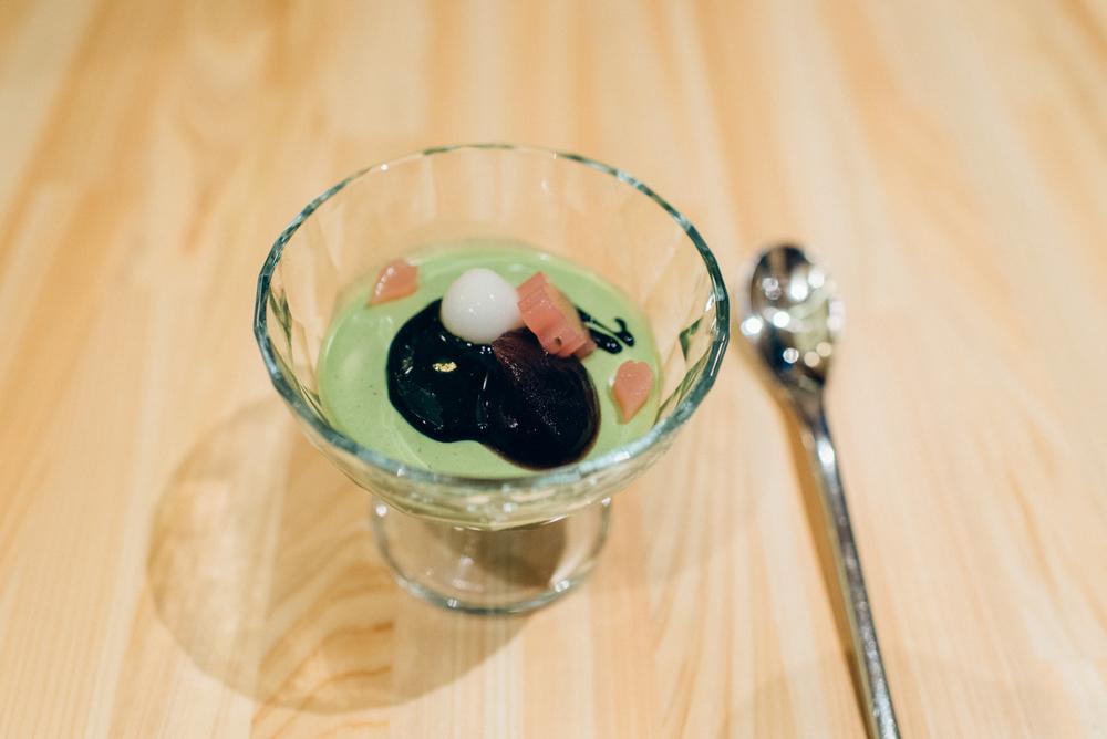 toronto-omakase-sushi-shoushin-24.jpg