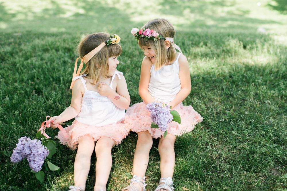 styled-wnf-wedding-1.jpg