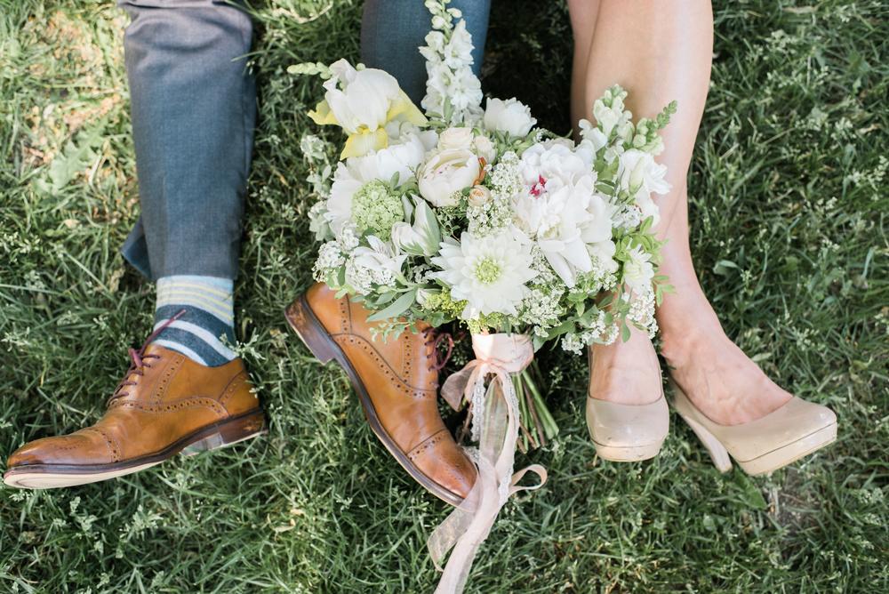 styled-wnf-wedding-48.jpg