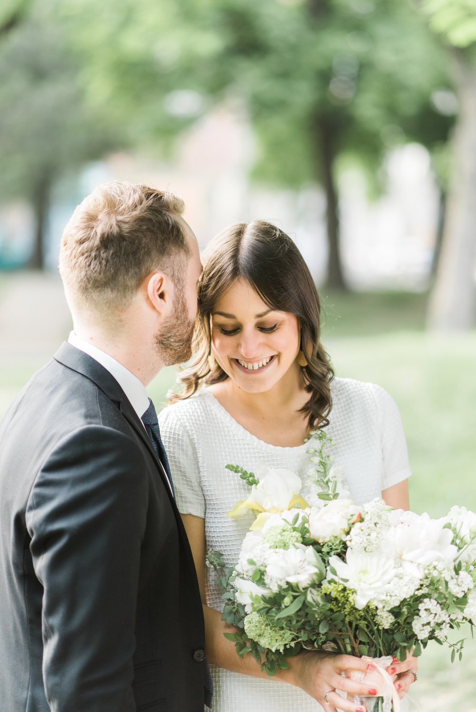 styled-wnf-wedding-79.jpg