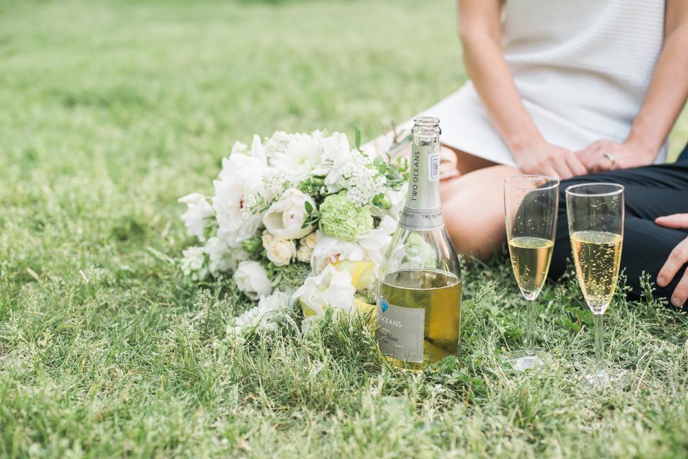 styled-wnf-wedding-72.jpg