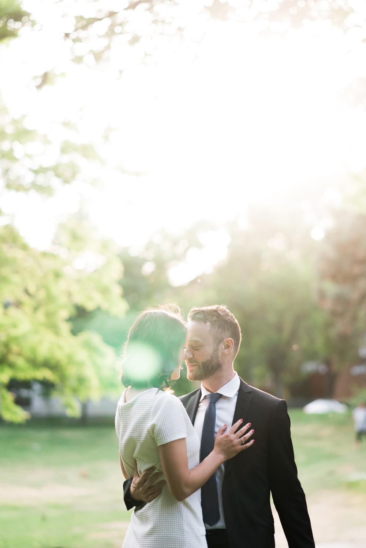 styled-wnf-wedding-80.jpg