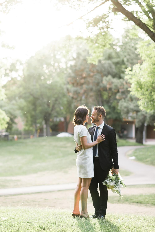 styled-wnf-wedding-90.jpg