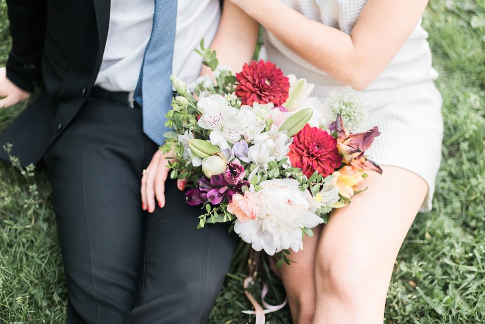 styled-wnf-wedding-92.jpg