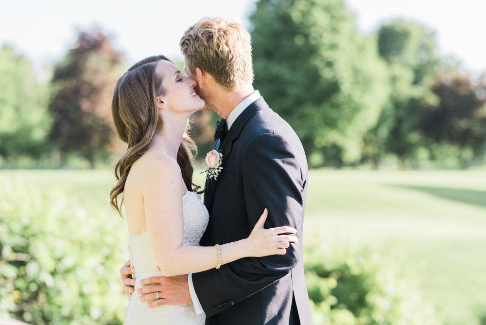 wedding-york-downs-1.jpg