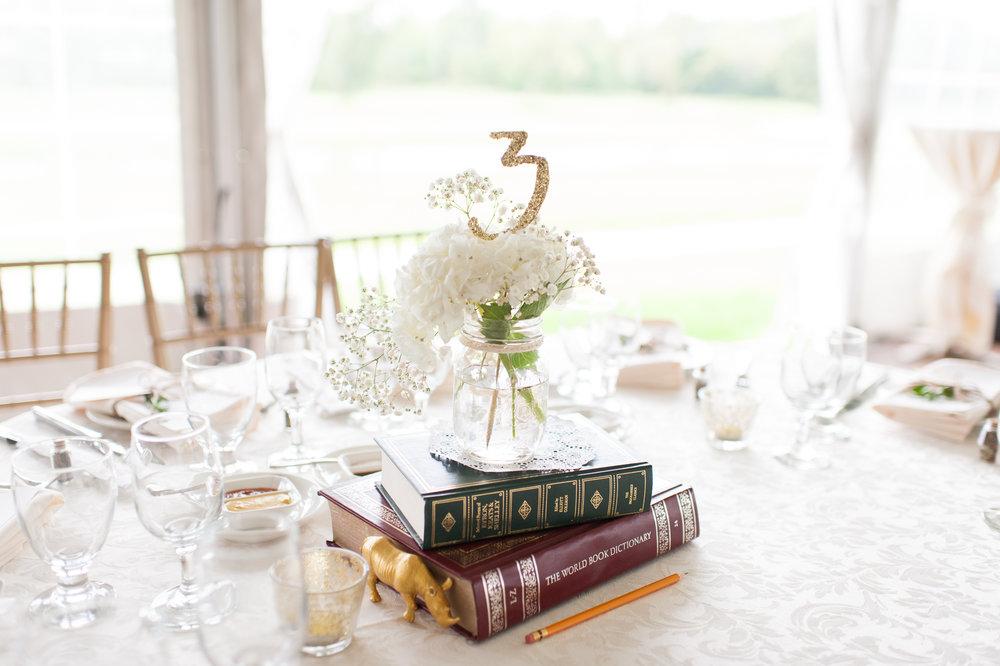 wedding-gabe-cari-10.jpg