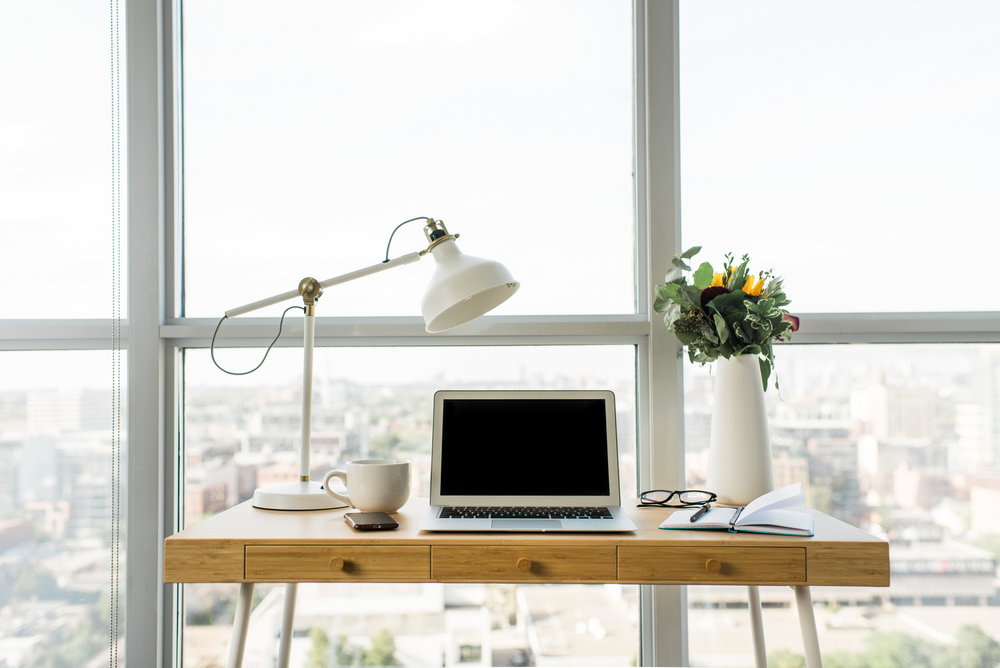 workspace-v2-14.jpg