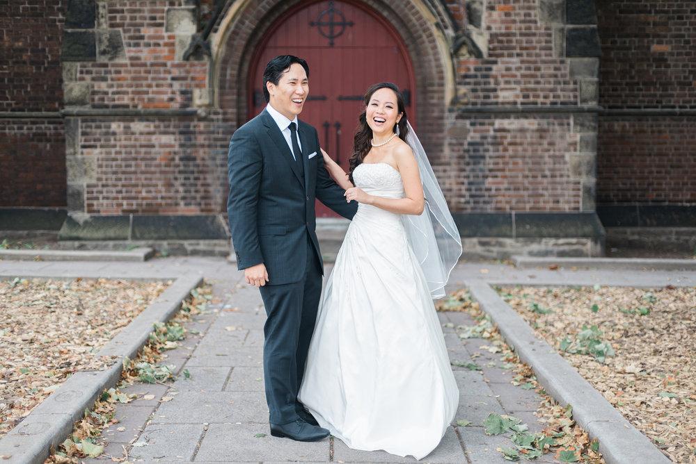 wedding-jp-robin-314.jpg