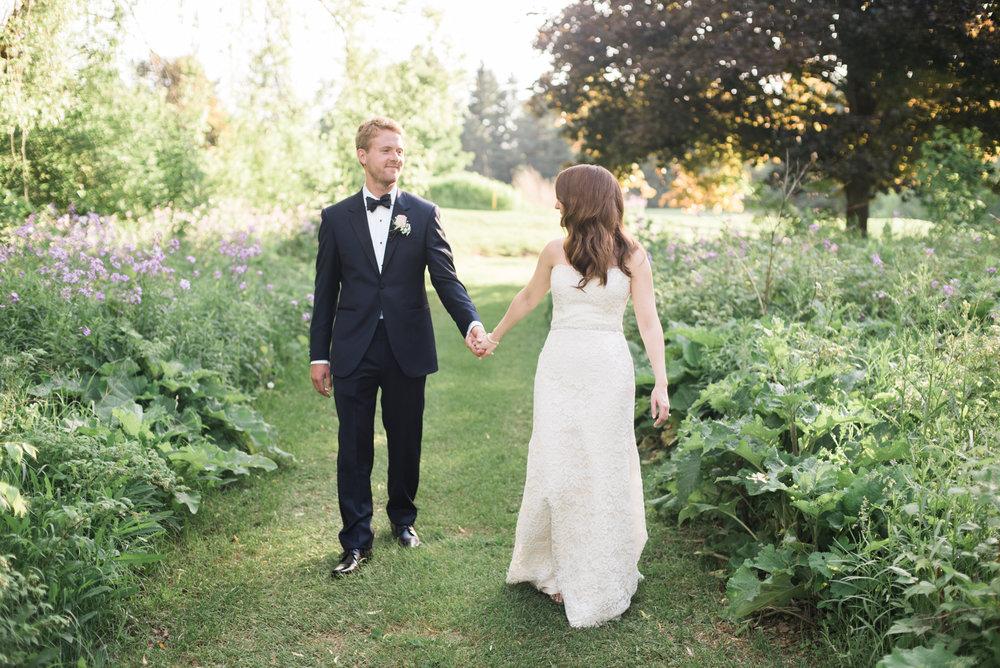 york-downs-wedding-1.jpg