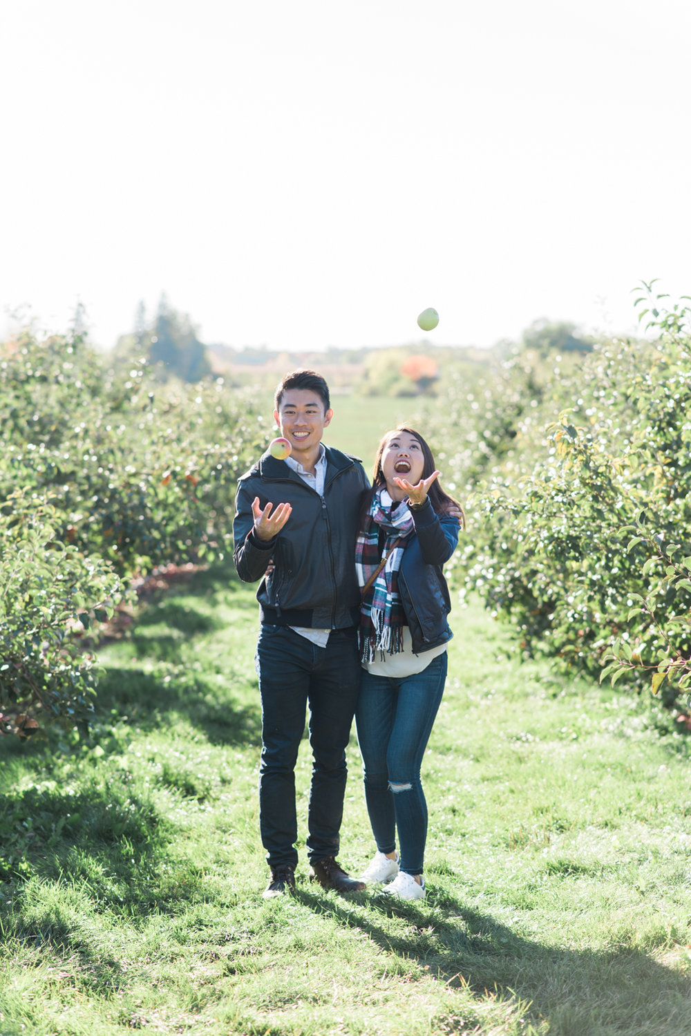 apple-picking-9.jpg
