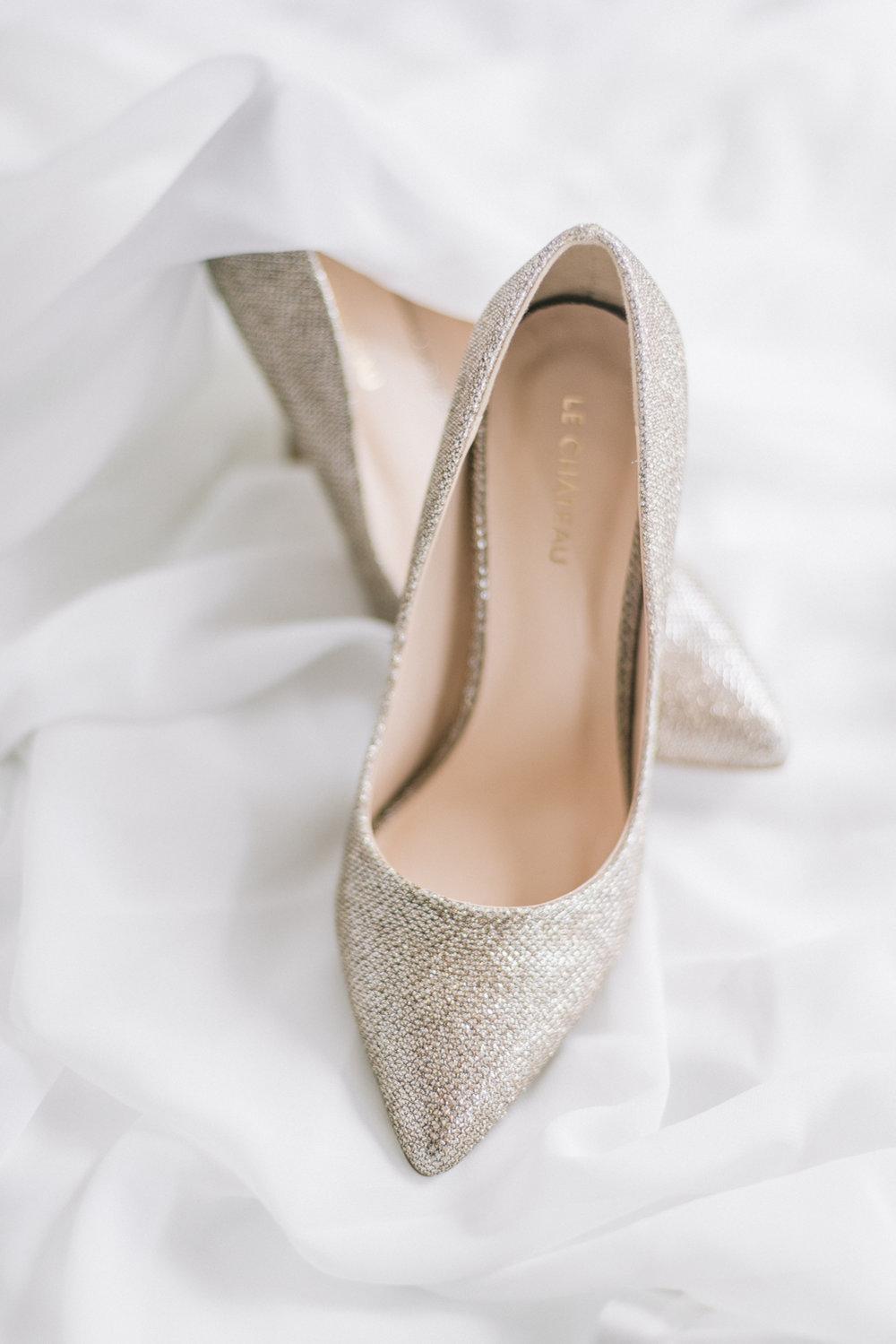 wedding-shoes-1.jpg