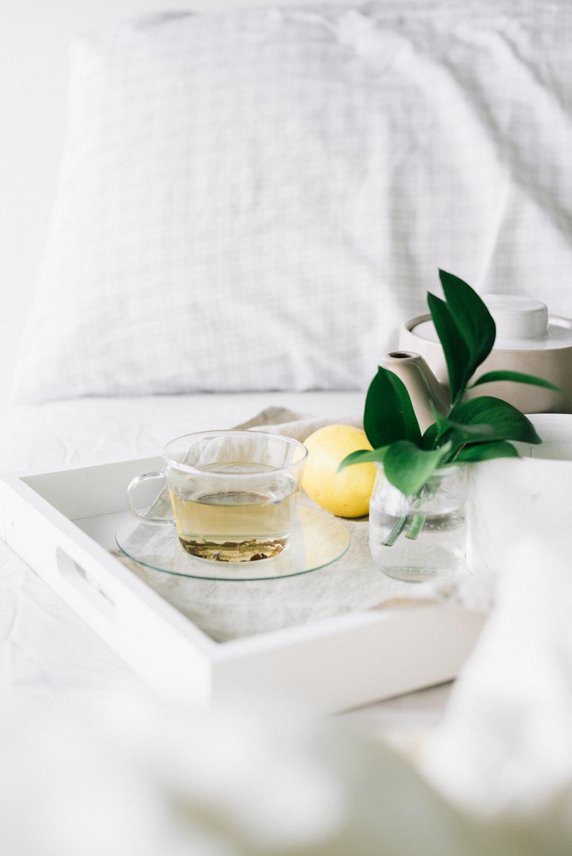 tea-bed-1.jpg