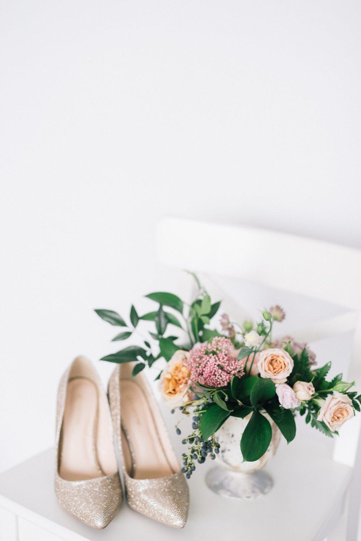 wedding-shoes-3.jpg