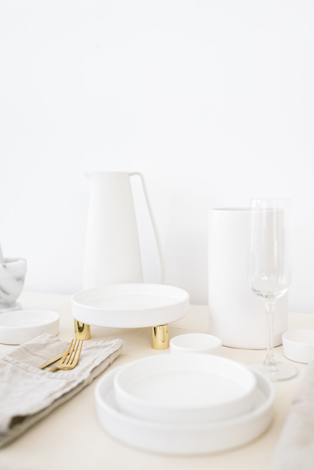 tablescape-4.jpg