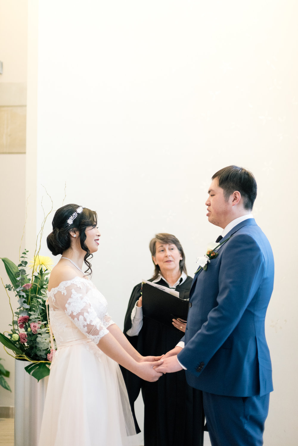 city-hall-wedding-9.jpg