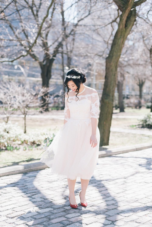 city-hall-wedding-23.jpg