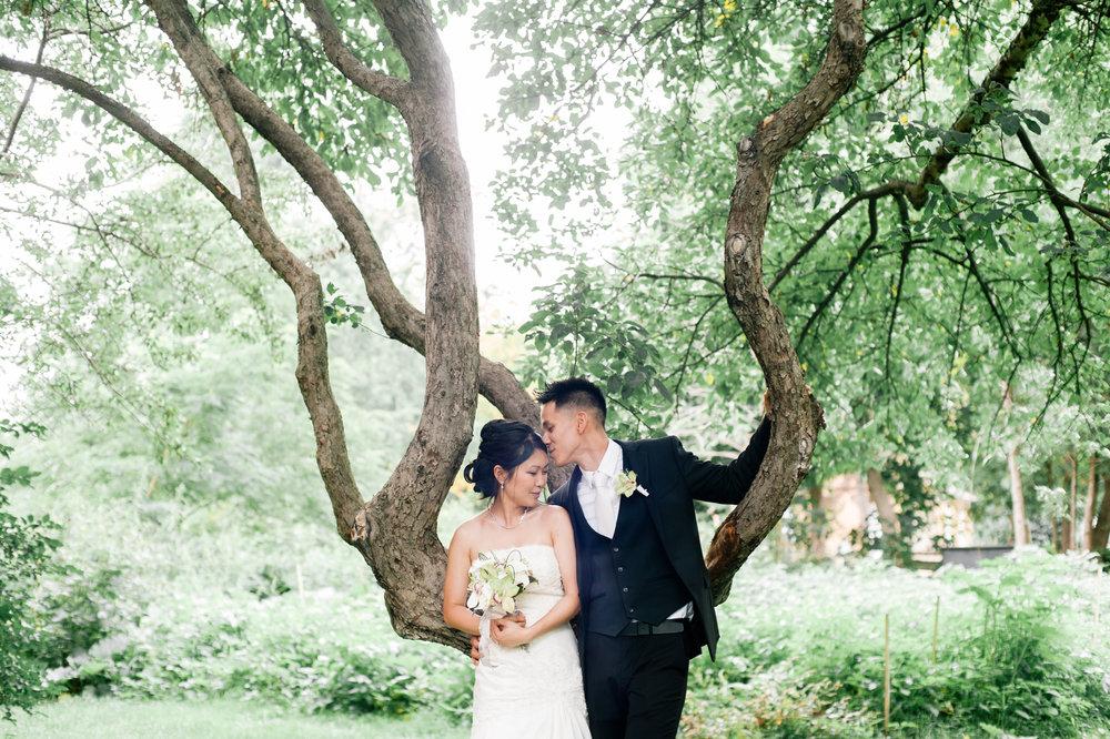 black-creek-pioneer-village-wedding-1.jpg