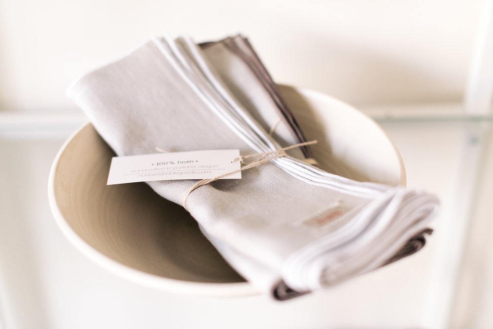 notary-ceramic-5.jpg