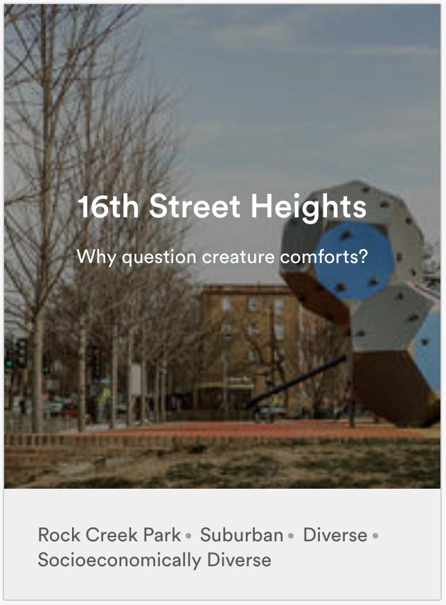 16th-street-heights