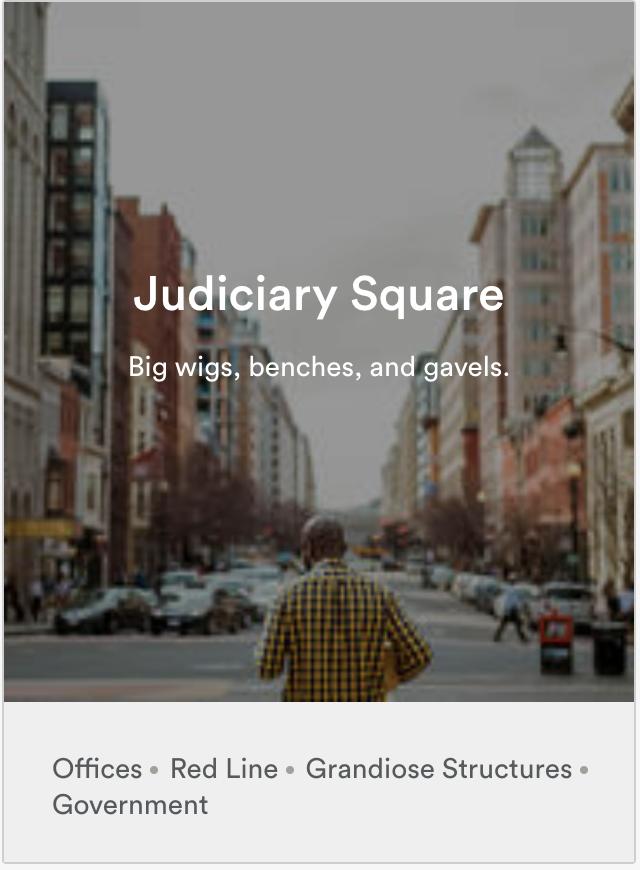 judiciary-square
