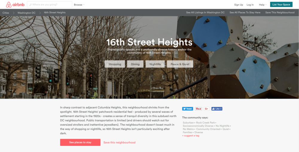 16th-st-heights-banner.png