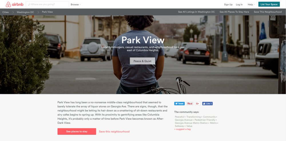 park-view-banner.png