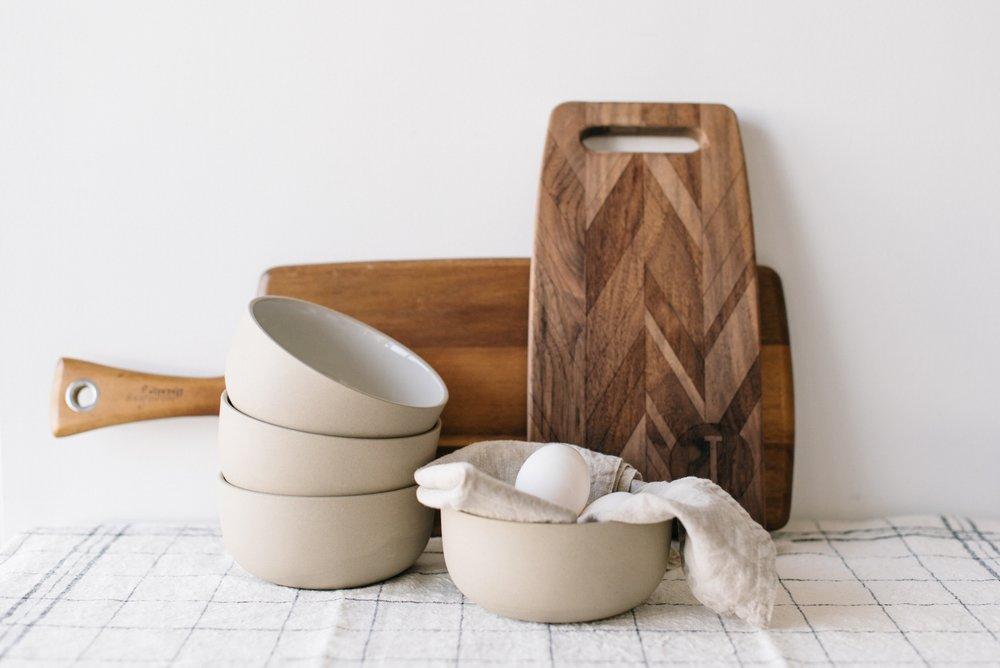 eggs-bowls-boards-1.jpg