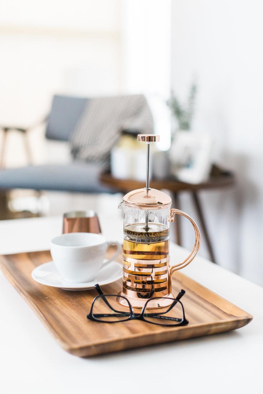 tea-milk-2.jpg