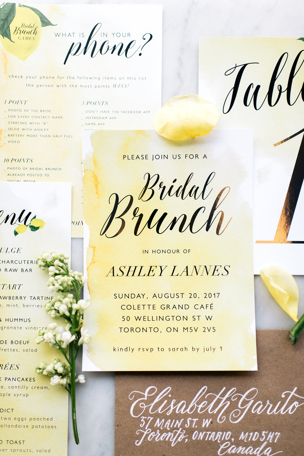 lemon-bridal-shower-brunch-stationery