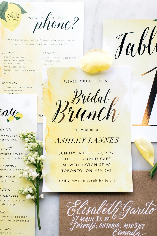bridal-brunch-11.jpg