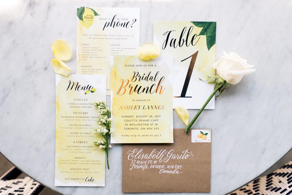 styled-lemon-bridal-shower-9.jpg