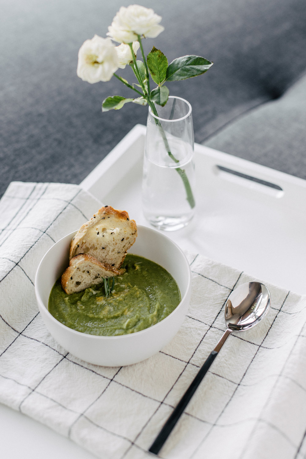 broccoli-soup-8.jpg