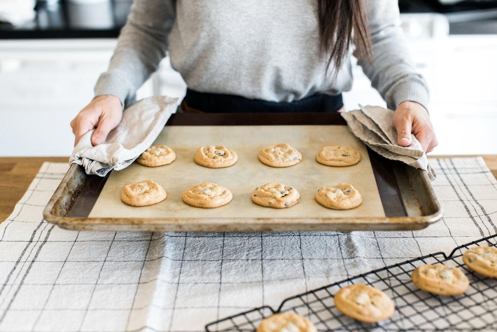 chocolate-chip-cookies-6.jpg