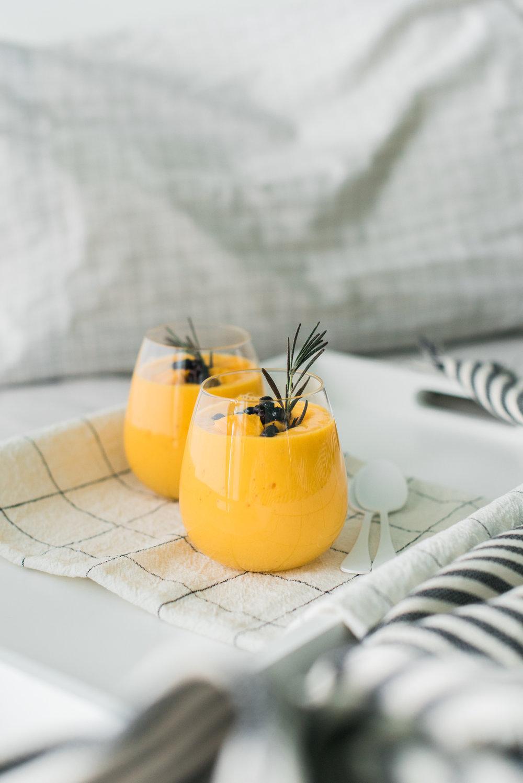 mango-milkshake-4.jpg