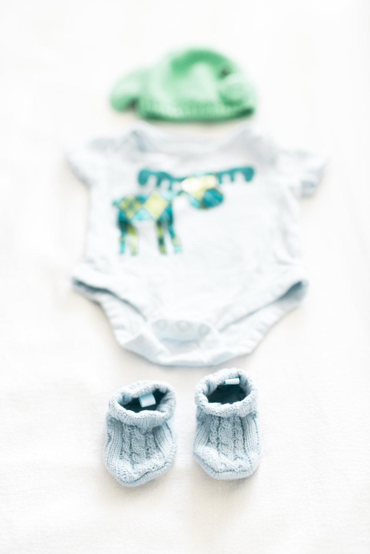 lifestyle-newborn9.jpg