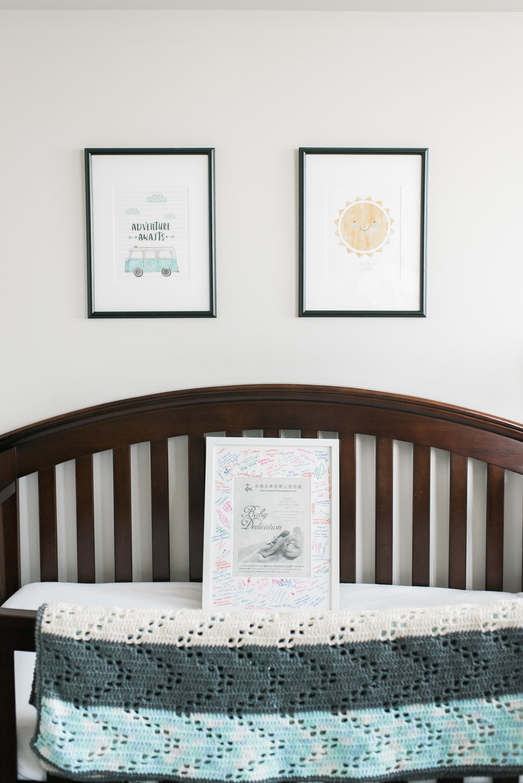lifestyle-newborn10.jpg