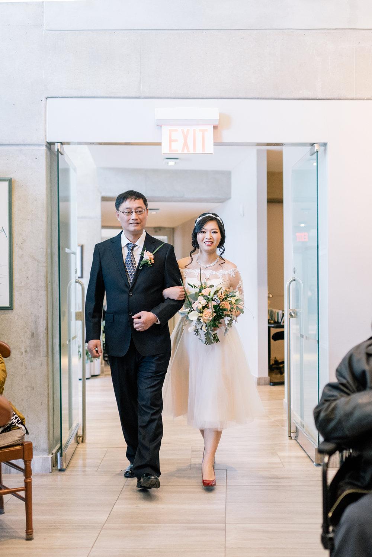 toronto-city-hall-wedding