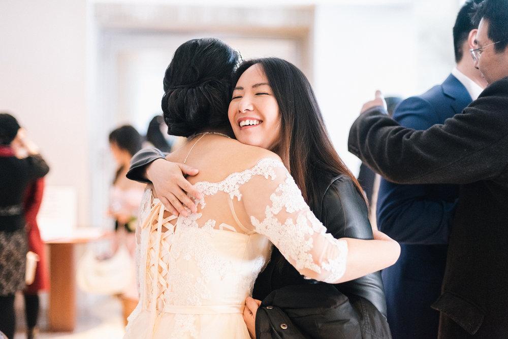 toronto-city-hall-wedding-93.jpg