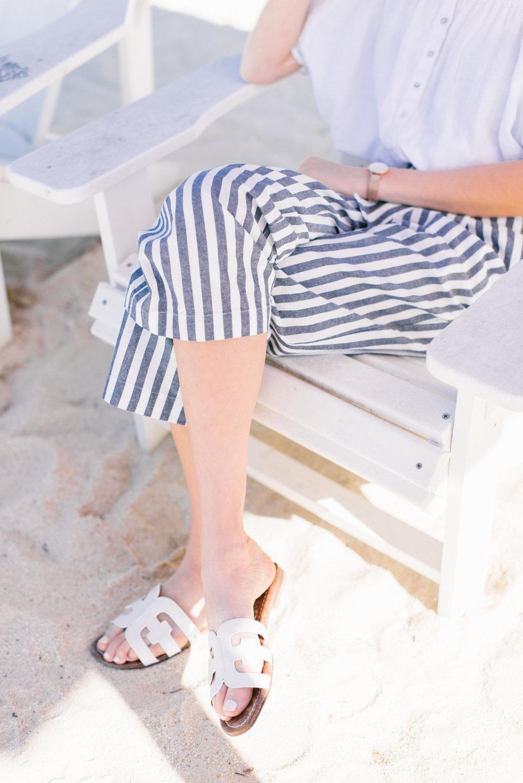 sugar-beach-12.jpg