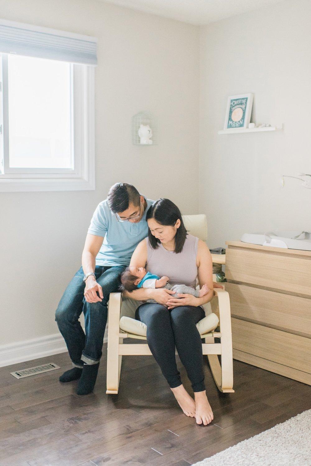 newborn-james-10.jpg