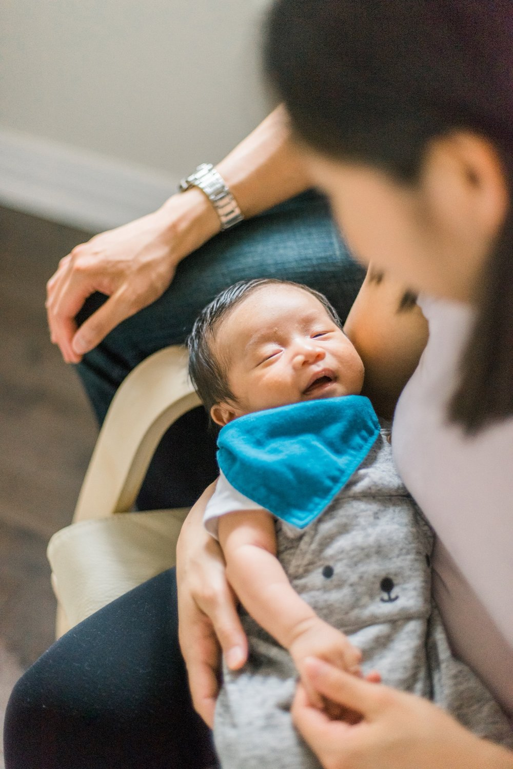 newborn-james-12.jpg