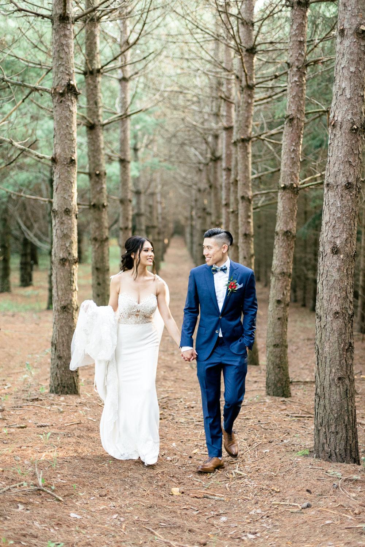 erin-estate-wedding.jpg