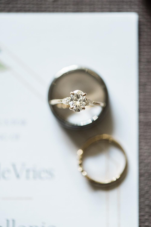 wedding-scarlett-joe-5.jpg