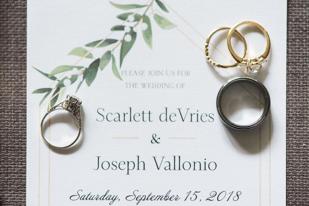 wedding-scarlett-joe-7.jpg