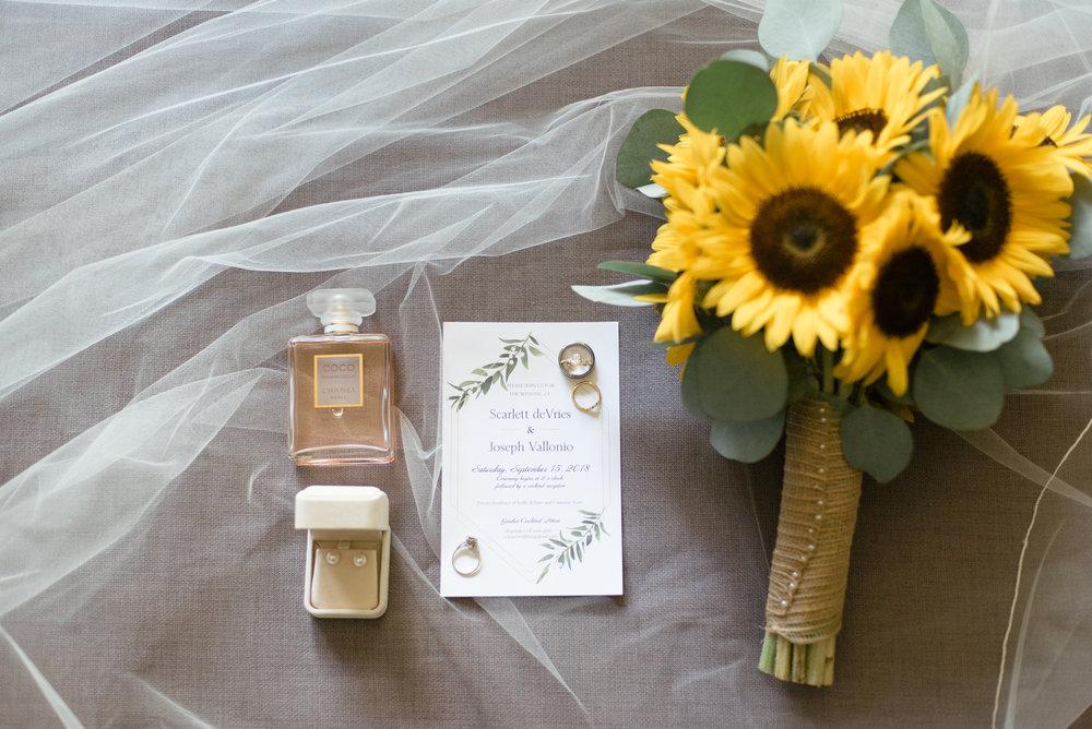 wedding-scarlett-joe-1.jpg