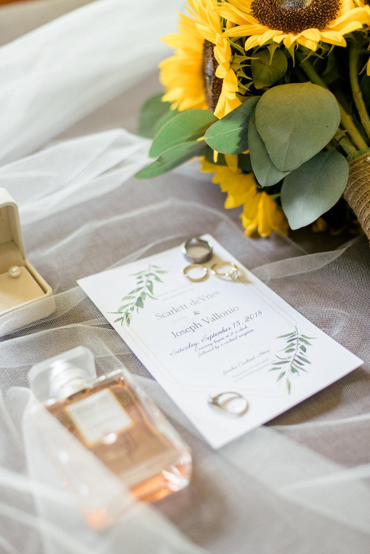 wedding-scarlett-joe-3.jpg
