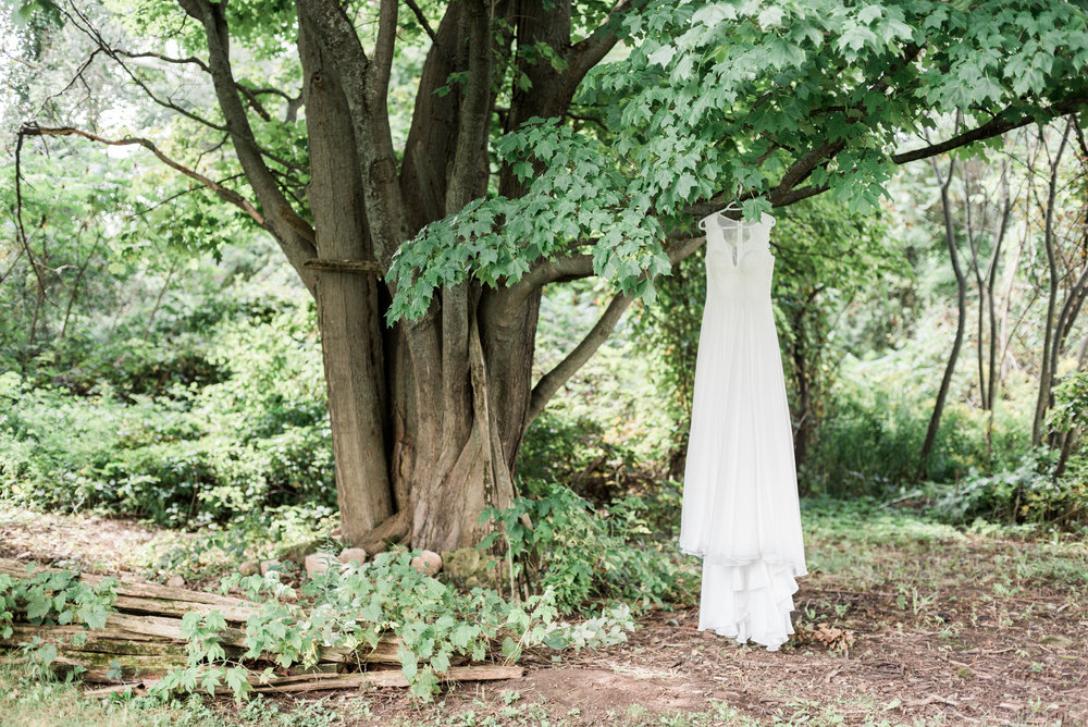 wedding-scarlett-joe-12.jpg