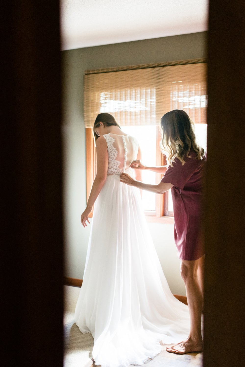wedding-scarlett-joe-26.jpg